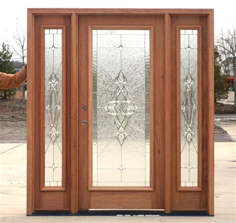 Exterior Doors Wholesale Wholesale Doors Wholesale Doors And Windows Wholesale Doors And Windows Suppliers And