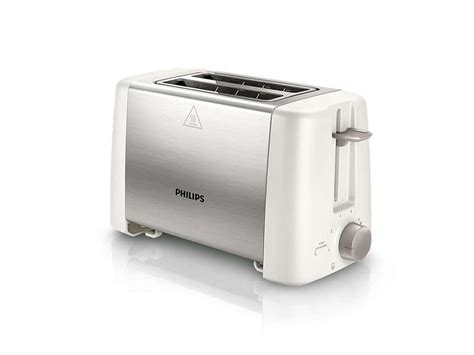 Blender Philips Malang electronic city philips toaster white hd4825