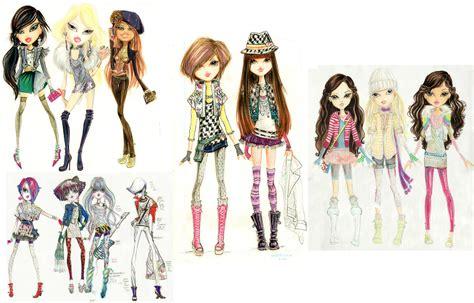 Mao Drawing Board Princess lucas designer de personagens dos filmes da