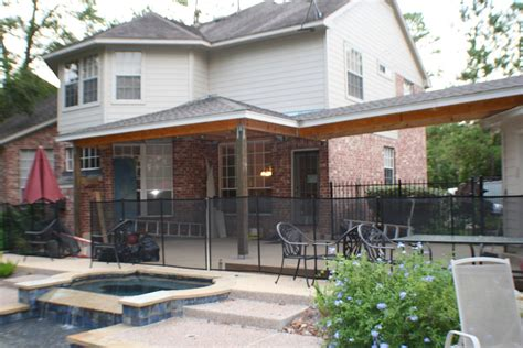 enclosed patio covers enclosed patio cover hhi patio covers