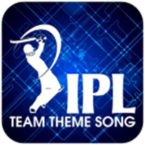 theme music bangalore download ipl team theme song videos for android appszoom