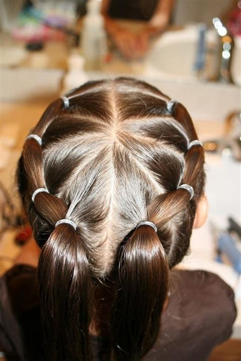 puffy top hairstyles hair today puffy braids hair styles pinterest