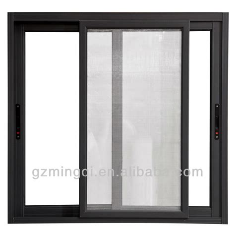 window grill design photos in kerala joy studio design window grill design in kerala joy studio design gallery