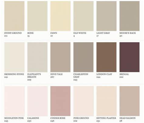 Charleston Paint Colors. Free Sealoflex Stucco Colors