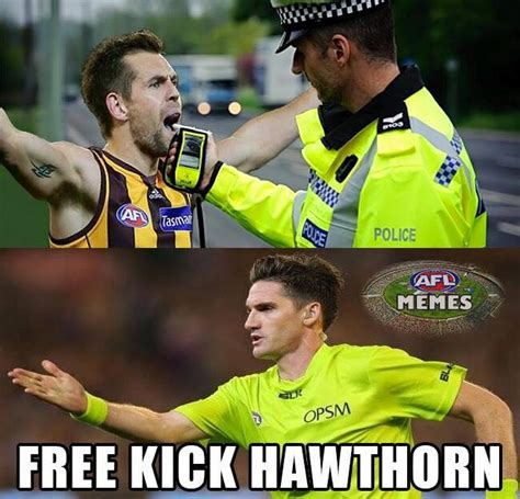 Footy Memes - blaming umpires for a loss page 34 bigfooty afl forum