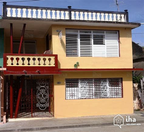 the breakfast house guest house bed breakfast in baracoa iha 76473