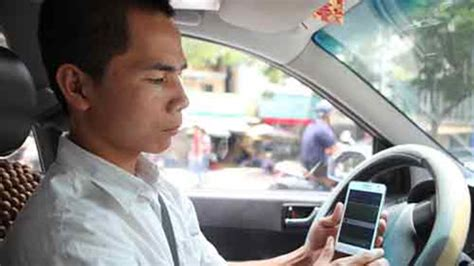 Watchdog Background Check Watchdog Checks Uber S Taxes News Vietnamnet