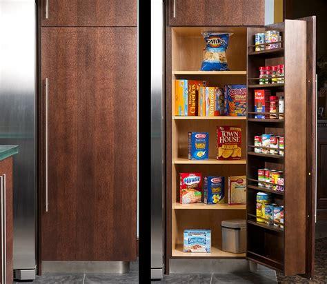 pantry cabinet ideas pantry cabinet ideas