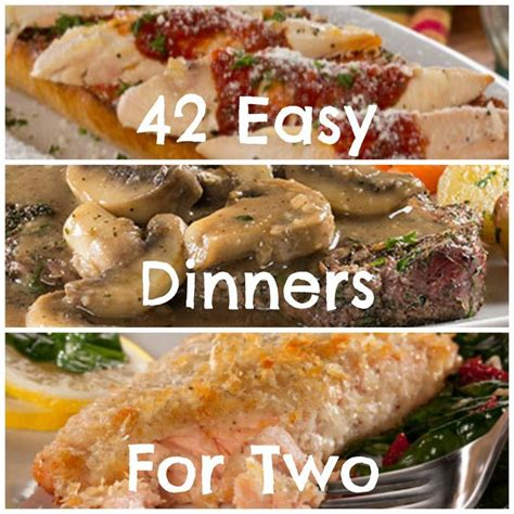 best 25 meals for two ideas on recipes for two easy meals for two and healthy the 25 best cooking for two ideas on meals for two recipes for two and meals for