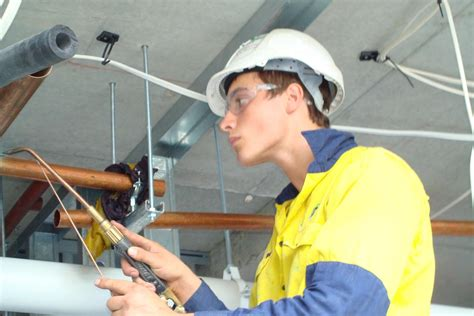 Heating And Plumbing Apprenticeships by Basic Plumbing And Central Heating Teach Yourself Nvq