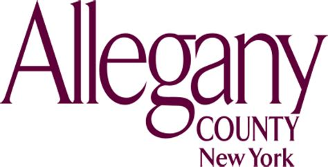 Allegany County Judiciary Search Allegany County Ny Official Website