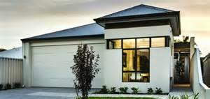 Small Block Home Builders Perth Narrow Lot Homes And Unit Developments Perth