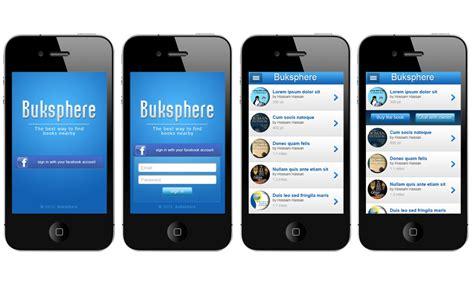 mobile design 5 essential design tips for creating mobile apps