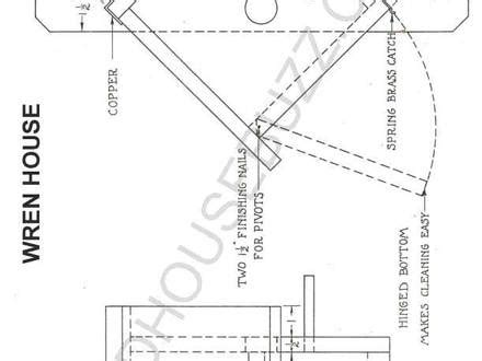 peterson bluebird house plans small 3 bedroom house floor plans 2 bedroom house with garage printable house plans