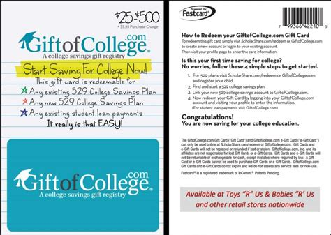 Everyday Rewards Gift Cards - best options for buying gift of college gift cards frequent miler