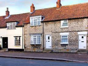 north york moors self catering cottage alfie s place