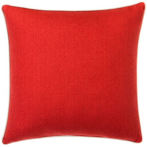 armchair pillow target armchair pillow target bed rest pillow target teenage