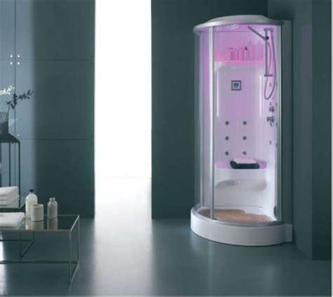 box doccia piccoli bagni piccoli e modulari