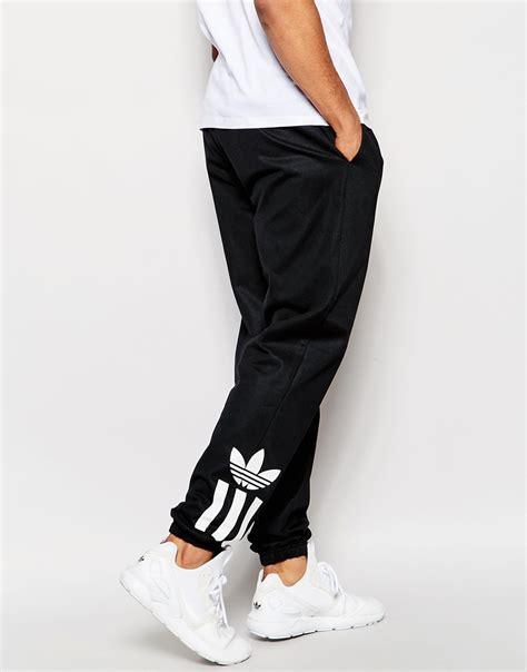 Jogger Adidas 22 luxury joggers for adidas sobatapk
