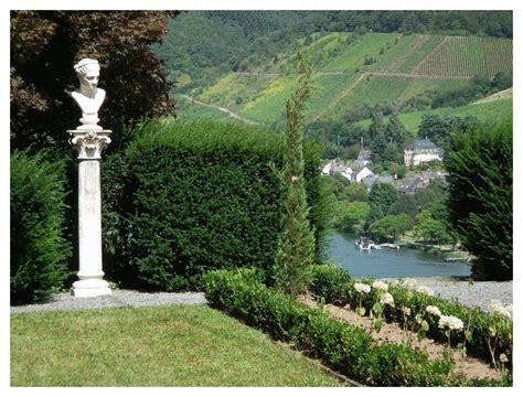 Palmen F R Garten 405 by Home Marc O Polo