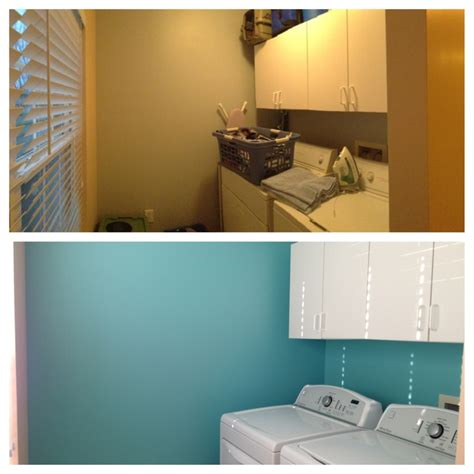 behr paint colors embellished blue 13 best sherwin williams peppercorn images on