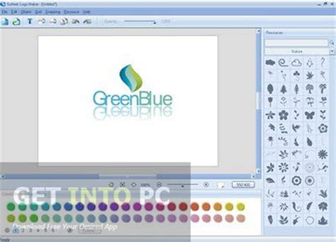 best logo maker software free download full version sothink logo maker professional free download