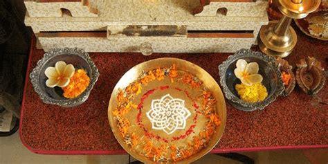 ugadi decorations at home railyatri blog the dawn of spring unique rituals of