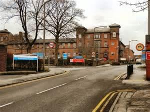 bolton royal royal bolton hospital minerva road 169 david dixon cc by sa