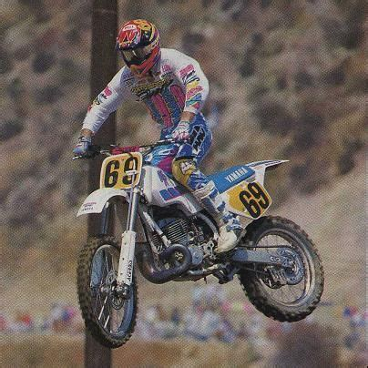 how to road legal a motocross 25 best ideas about street legal dirt bike on pinterest