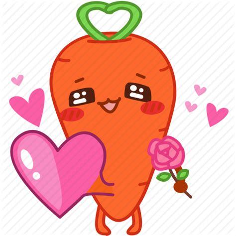 vegetables emoji carrot emoji emoticon vegetable icon