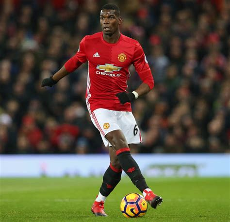 paul pogba why my season at manchester united was