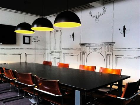 room and board lighting 26 best boardroom project images on
