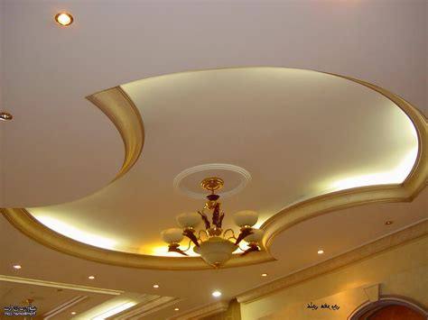 Plaster Of Designs For Ceiling by Plaster Of Ceiling Drawing Room Home Combo