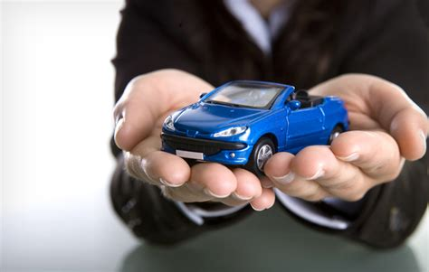 Motor Trade Insurance Under 25 by Why You Need Motor Trade Insurance