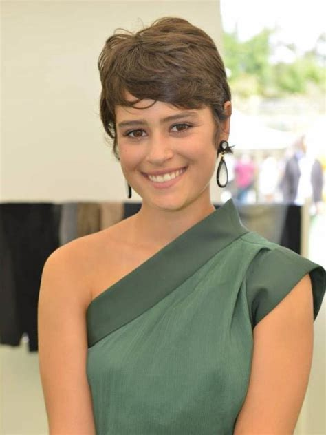 27 Meters In Feet rosabell laurenti sellers bra size age weight height
