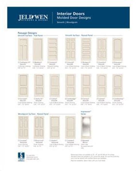 jeld wen molded interior doors orr woodworks inc interior doors