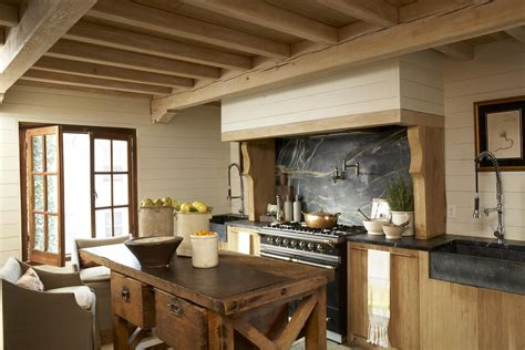 Attractive Country Kitchen Designs Ideas That Inspire You Country Kitchen Design