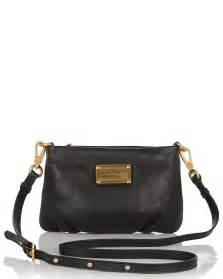 Table Rug Marc By Marc Jacobs Crossbody Classic Q Percy