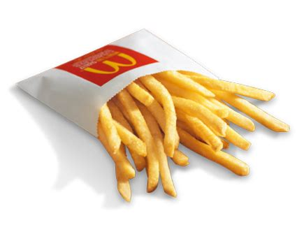 membuat kentang goreng ala cfc rahasia kerenyahan kentang goreng mcdonald daftar harga