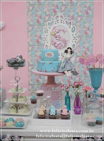 63 best images about festa fadas e jardim encantado on pinterest butterfly party tissue paper