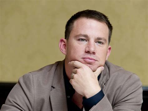 images of channing tatum channing tatum on foxcatcher jupiter ascending and