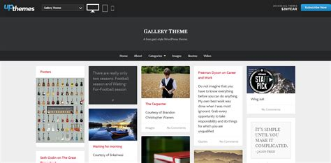 bgc just another wordpress site 20 premium like free wordpress themes 2013 for all categories