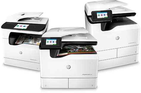 Printer A3 Hp hp a3 mfp transactional mfps and printers hp 174 official site