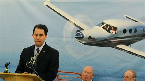 K Fed In Chicago Searches For 2 by Walker S Untold Story Lacking After Big State