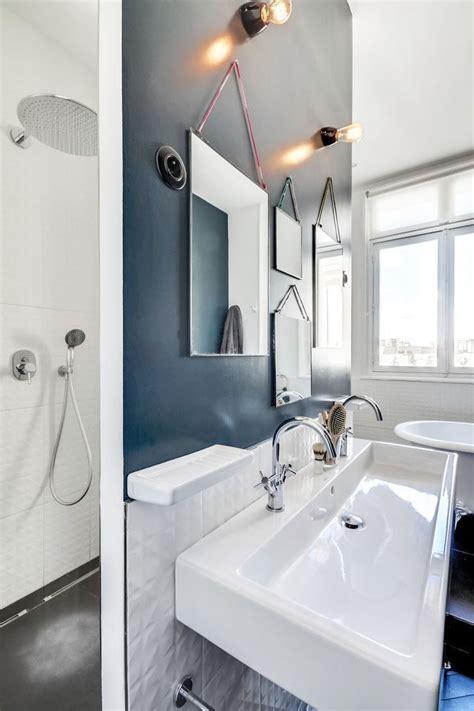 Badezimmer Zubehör by Badezimmer Zubeh 246 R Shop Haus Und Design