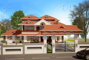 new wall design house boundary wall design in kerala including wondrous