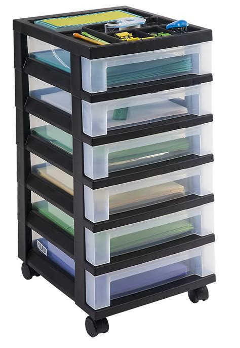plastic drawer organizers rubbermaid home design ideas