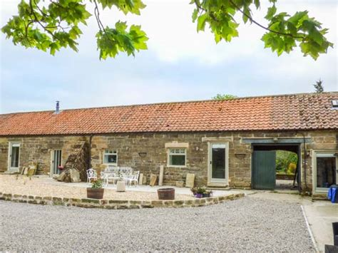 Helmsley Cottages by Witches Cottage In Helmsley This Ground Floor Barn Conversion Is Located In The Hamlet Of Chop