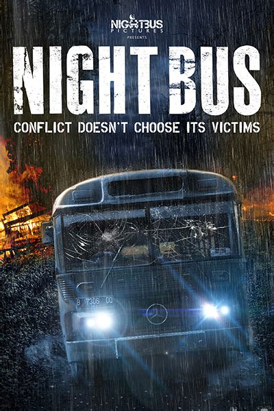 film indonesia night bus sinopsis lengkap night bus 2016 dan daftar pemain