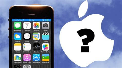 8 iphone tricks you need to see